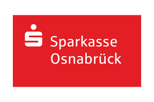 sparkasse_osnabruck_logo