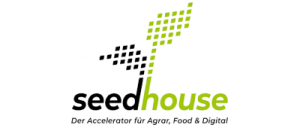 Logo seedhouse