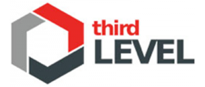 Logo Third Level