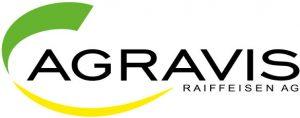 agravis-raiffeisen-ag_logo