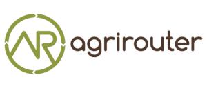 agrirouter_logo