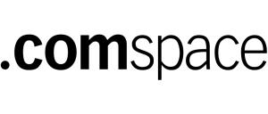comspace_logo_schwarze_buchstaben-01