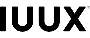 iuux-logo_kl
