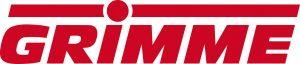 Grimme Logo_CMYK_2D_RZ