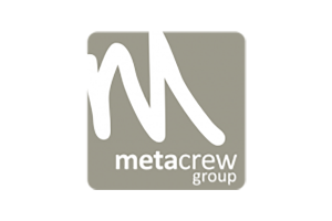 innovate_logo_metacrew-group-e1528821193161