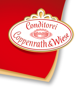 logo-coppenrathwiese