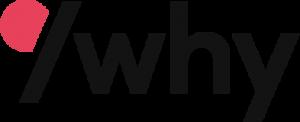 logo-slashwhy