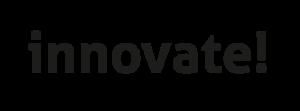 innovate-plain-spacing